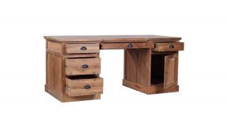 Lembar Desk