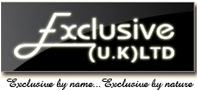 Exclusive UK LTD