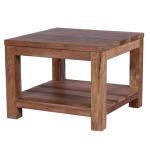 Awang Side Table