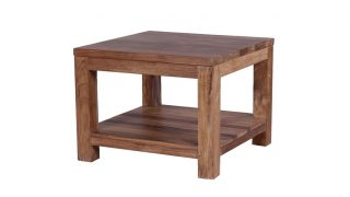Awang Side Table