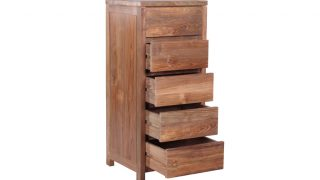Meno Tall Drawers