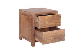 Praya Bedside Table