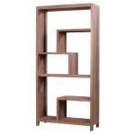 Selong Bookcase