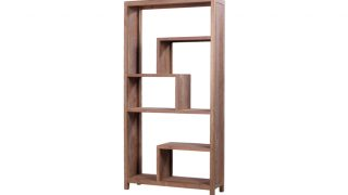 Selong Bookcase
