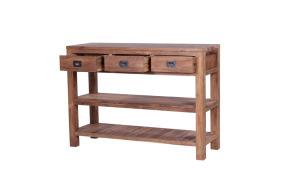 Tanjung Console Table