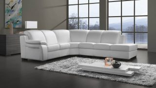 Margot Sofa by Ego Italiano