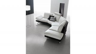 Helena Sofa by Ego Italiano
