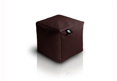 Mini bbox
