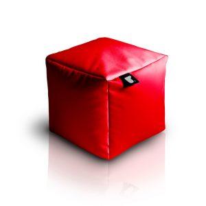 Mighty bbox