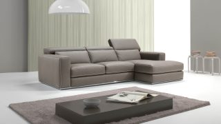 Hera 5 Sofa by Ego Italiano