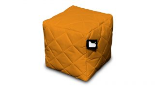 Quilted bbox