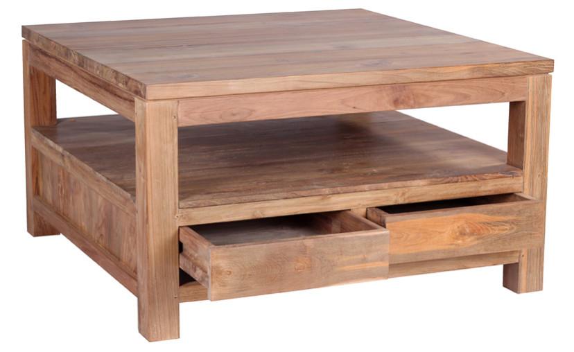 Terara Coffee Table
