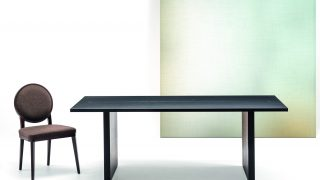 Clever Console Dining Table