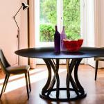 Dorico Dining Table