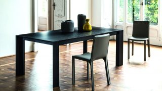 Joy Dining Table