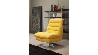 Marylou Chair by Ego Italiano