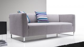Nancy Sofa by Ego Italiano