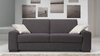 Nives Sofa by Ego Italiano