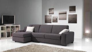 Silvia Sofa by Ego Italiano