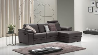 Ramona Sofa by Ego Italiano
