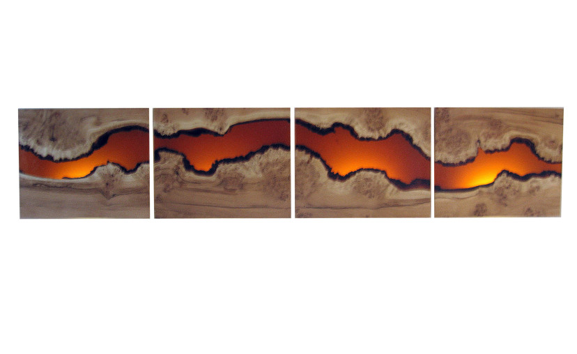 Resin Wall Art resin wall art available at the ultimate living company with free