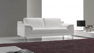Samira Sofa by Ego Italiano