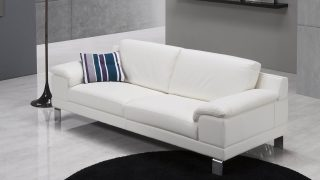 Shakira 2 Sofa by Ego Italiano