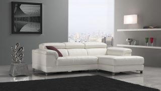 Sophie Sofa by Ego Italiano