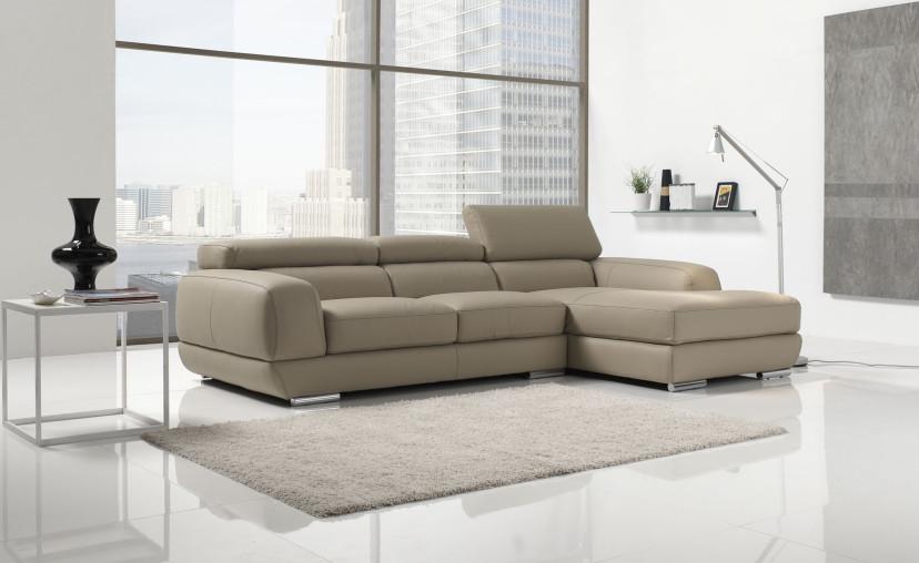 terranova meubles canapeacute et fauteuil terra nova cuir brown meubles with terranova meubles. Black Bedroom Furniture Sets. Home Design Ideas