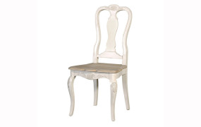 Chamonix Dining Chair