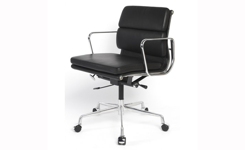 eames style office chairs. Unique Style ShareThis Copy And Paste For Eames Style Office Chairs