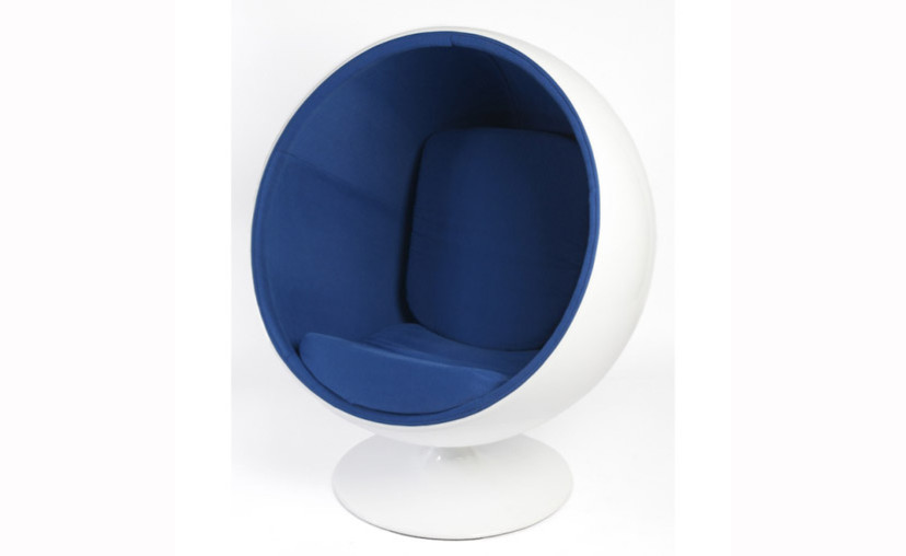 by studio eero n ball adelta chair products aarnio pazo