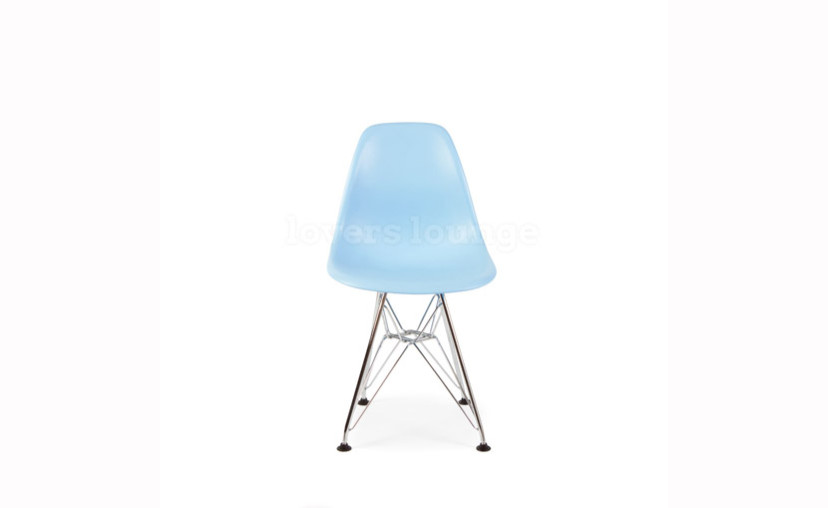 Kids Eames Eiffel Chair (DSR)