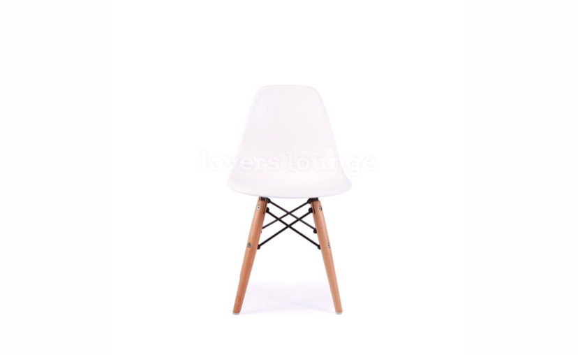 kids eames dsw style chair with free delivery