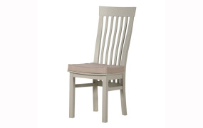 Wexford Dining Chair