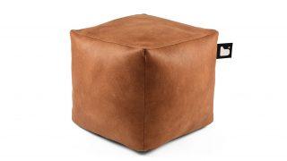 Luxury bbox