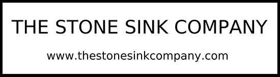 The Stone Sink Company