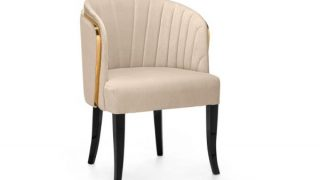 Bianca Chair by OPR House