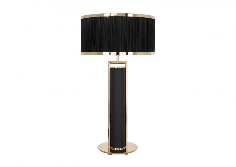 Bauhaus Table Lighting By Castro, Bauhaus Table Lamp